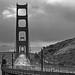 The Bridge by joeinpenticton Thank you 2.3 Million views