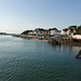To Swanage
