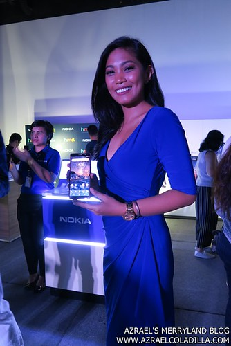 nokia launched new phones in nokia newseum (11)