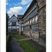Smithills Courtyard