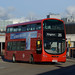 London United RATP Group VH45145 (LJ15LAE) on Route 285