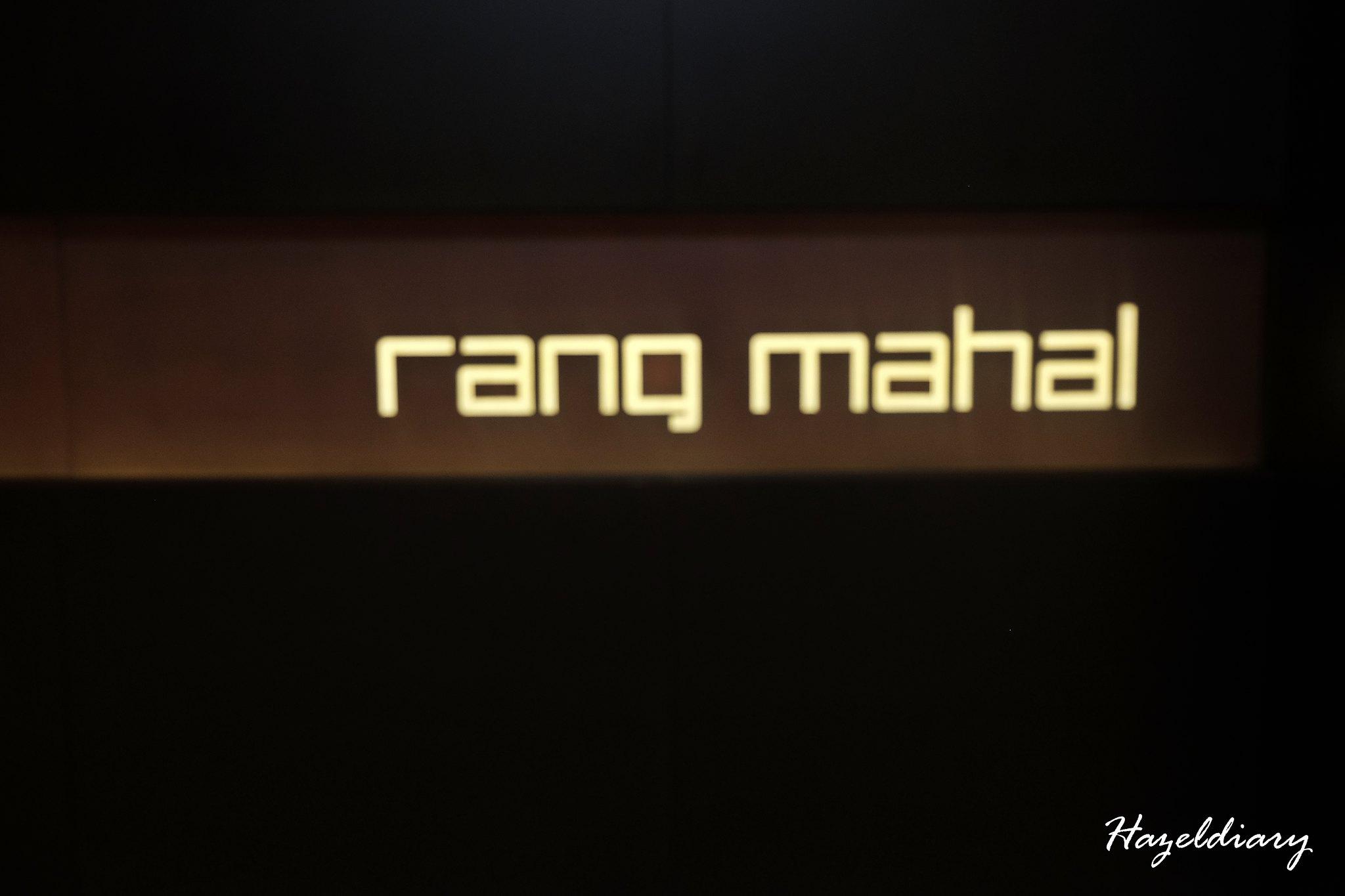 Rang Mahal Pan Pacific Hotel-3