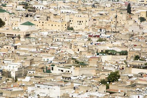 vista-panormica-medina-de-fez_33294042510_o