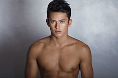 JAMES REID | MINT BARE 2014