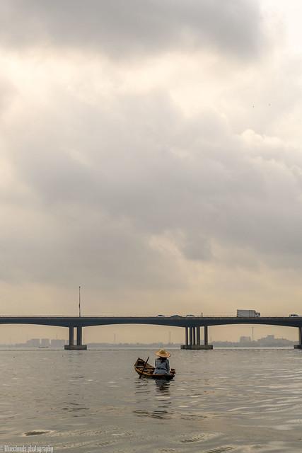 CHU_9615 (...lazing on the Lagos lagoon...)