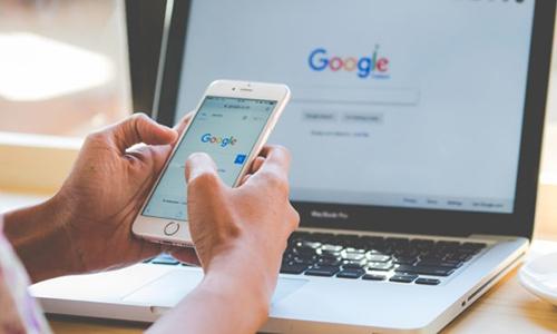 Google Chrome cấm mọi tiện ích đào tiền ảo