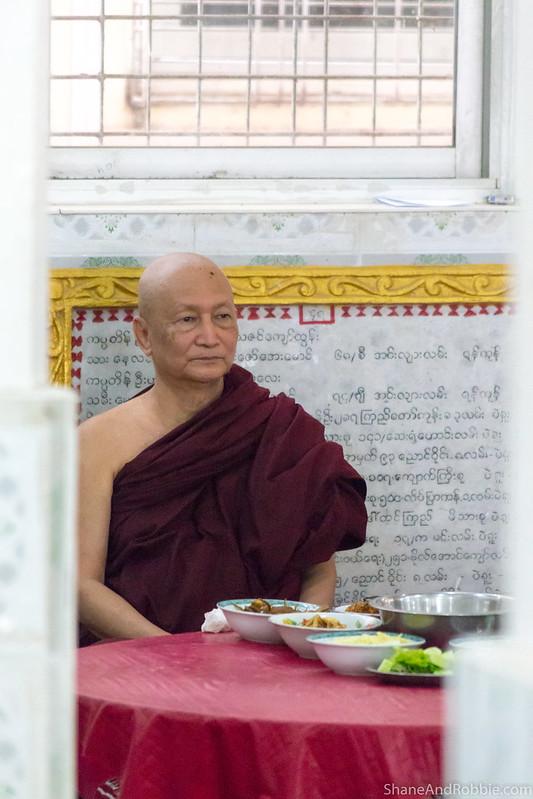 Myanmar-20180329-2034