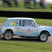 Austin Mini (172) (Stewart Bowes)