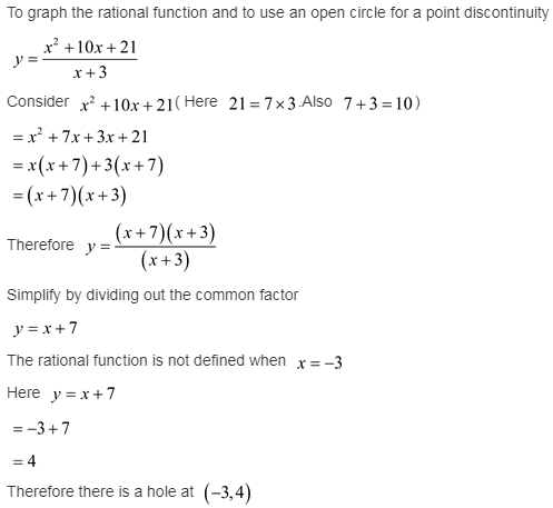 larson-algebra-2-solutions-chapter-8-exponential-logarithmic-functions-exercise-8-4-44e