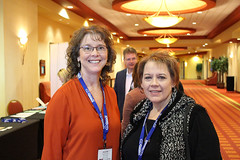 18-HRConf-img_4053