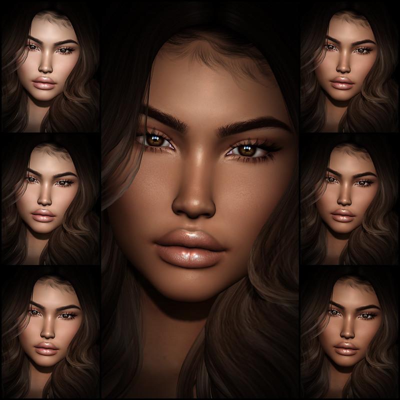 Skin Fair 2018 - Amara Beauty