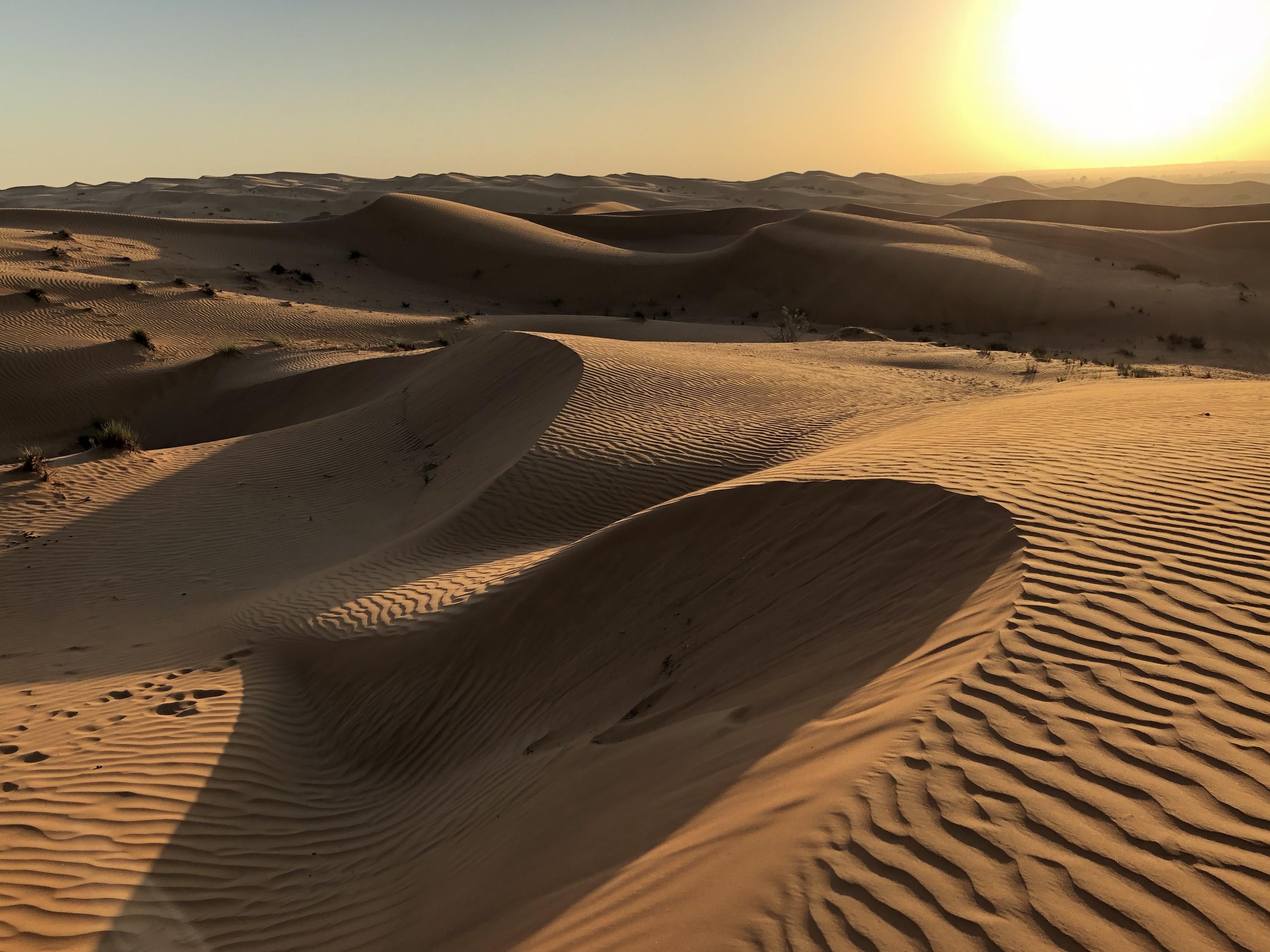 Ras Al Khaimah, UAE, 2018 10