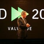 Presentación del Proyecto #RD2044 en Mao, Valverde