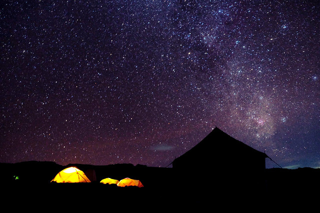 Kilimanjaro - Blog-22