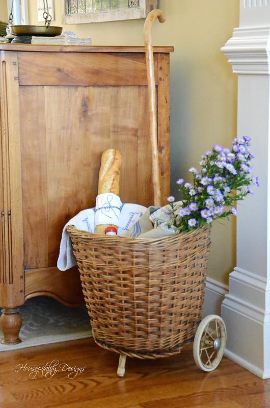 French Market Basket-Housepitality Designs-4