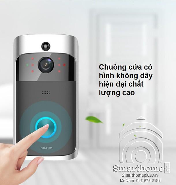chuong-cua-co-hinh-wifi-khong-day-shp-cw2