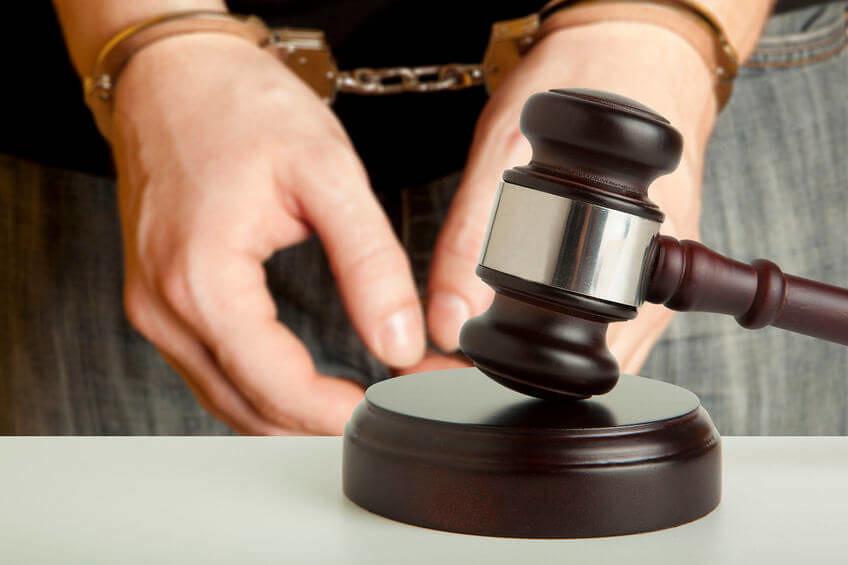 O habeas corpus e a modernização da Justiça, por Sheila Santos, habeas corpus