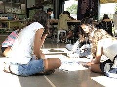 Junior Maker Club (20)