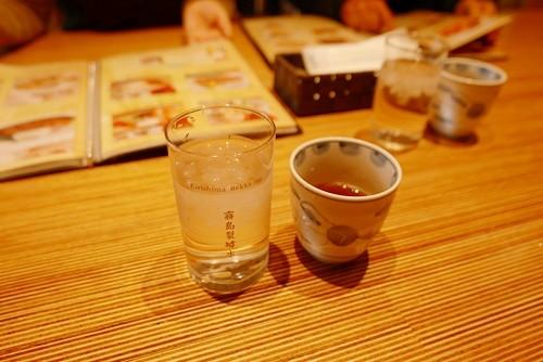 kirishimafactorygarden035