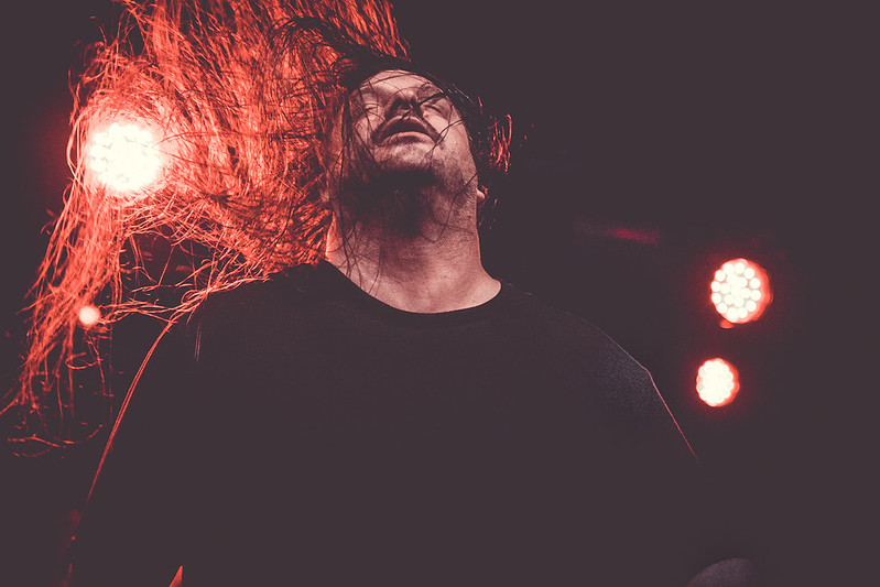 Cannibal Corpse (17 of 38)