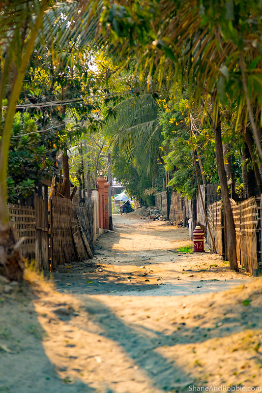 Myanmar-20180321-0547
