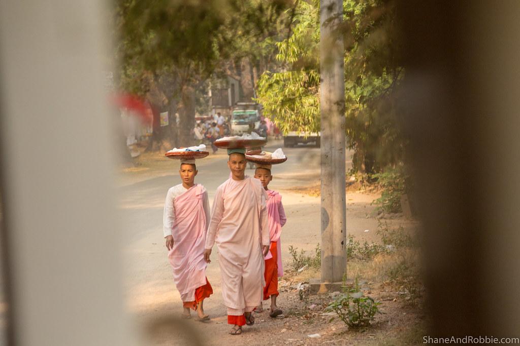 Myanmar-20180323-1104