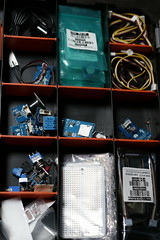 Electronical Components