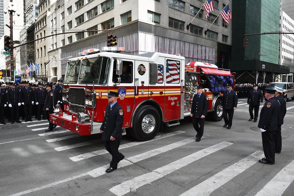 20180327-Lt-M-Davidson-Funeral-SEL-004
