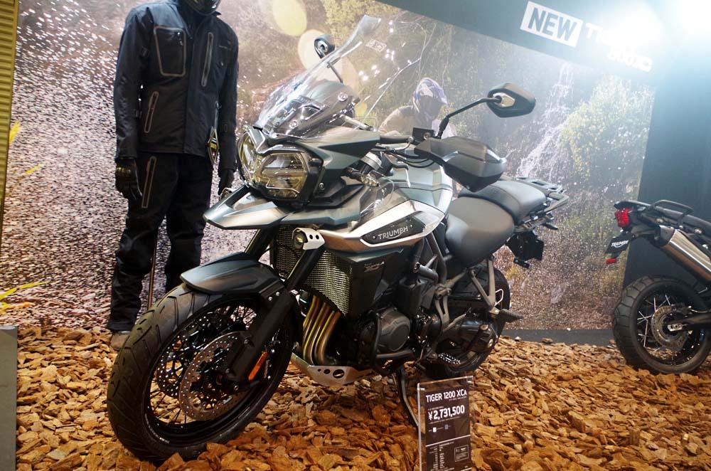 toomilog-Tokyo_Motorcycle_Show_2018_113