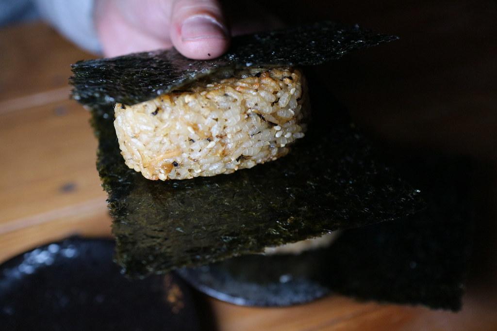 大氣串燒居酒屋 八德店 (11)
