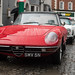 Alfa Spider - Piazza Italia (46)