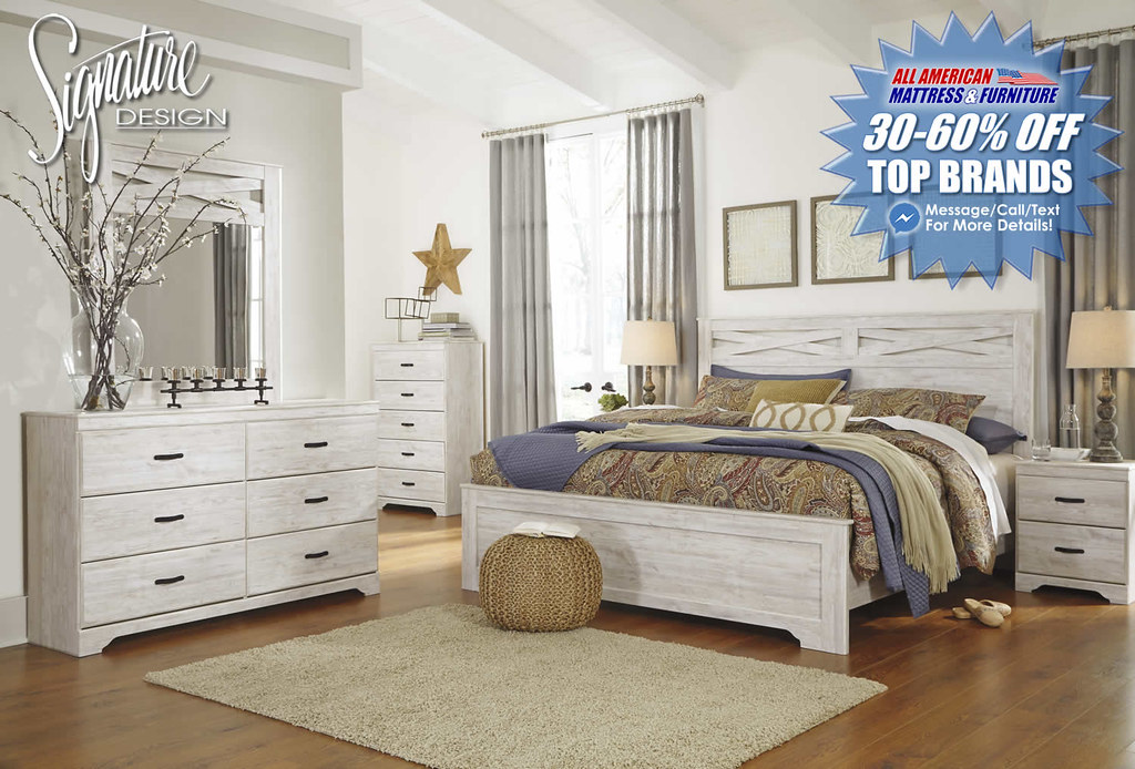 Briartown Bedroom_MPS