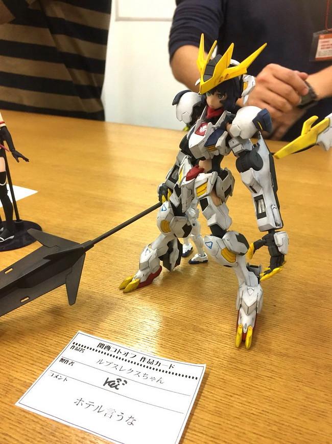 Kasai-Koto-off_108