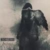 MONSTERGOD - Invictus (2018)