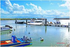 Port Louis © Guadeloupe