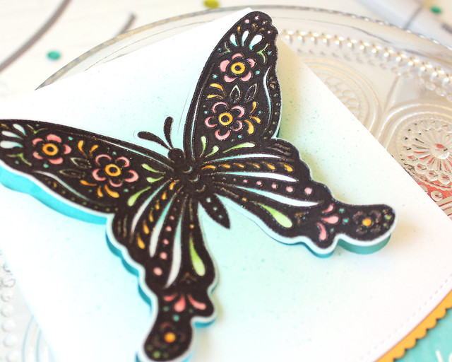 LizzieJones_April2018_PapertreyInk_ButterflyFolk_CongratulationsCard2