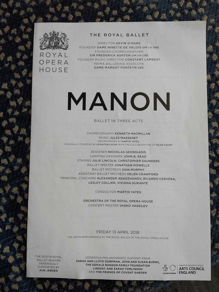 Manon_13APR18_a