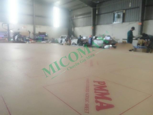 mica-malaysia-pmma (5)