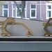 kapkar_dw-f370 sea observatory study maquette 01 2011 havermans f (schunck heerlen 2017)