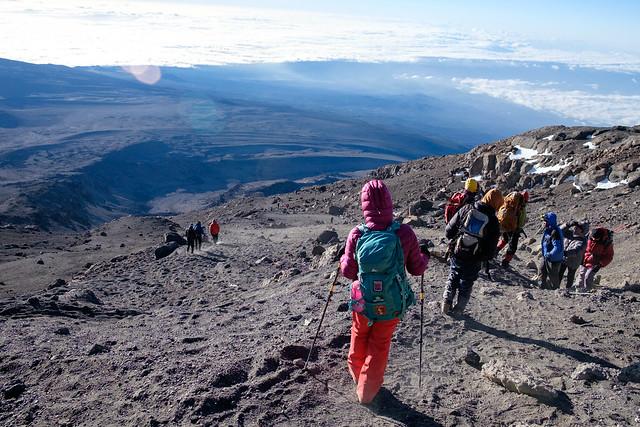 Kilimanjaro - Blog-32