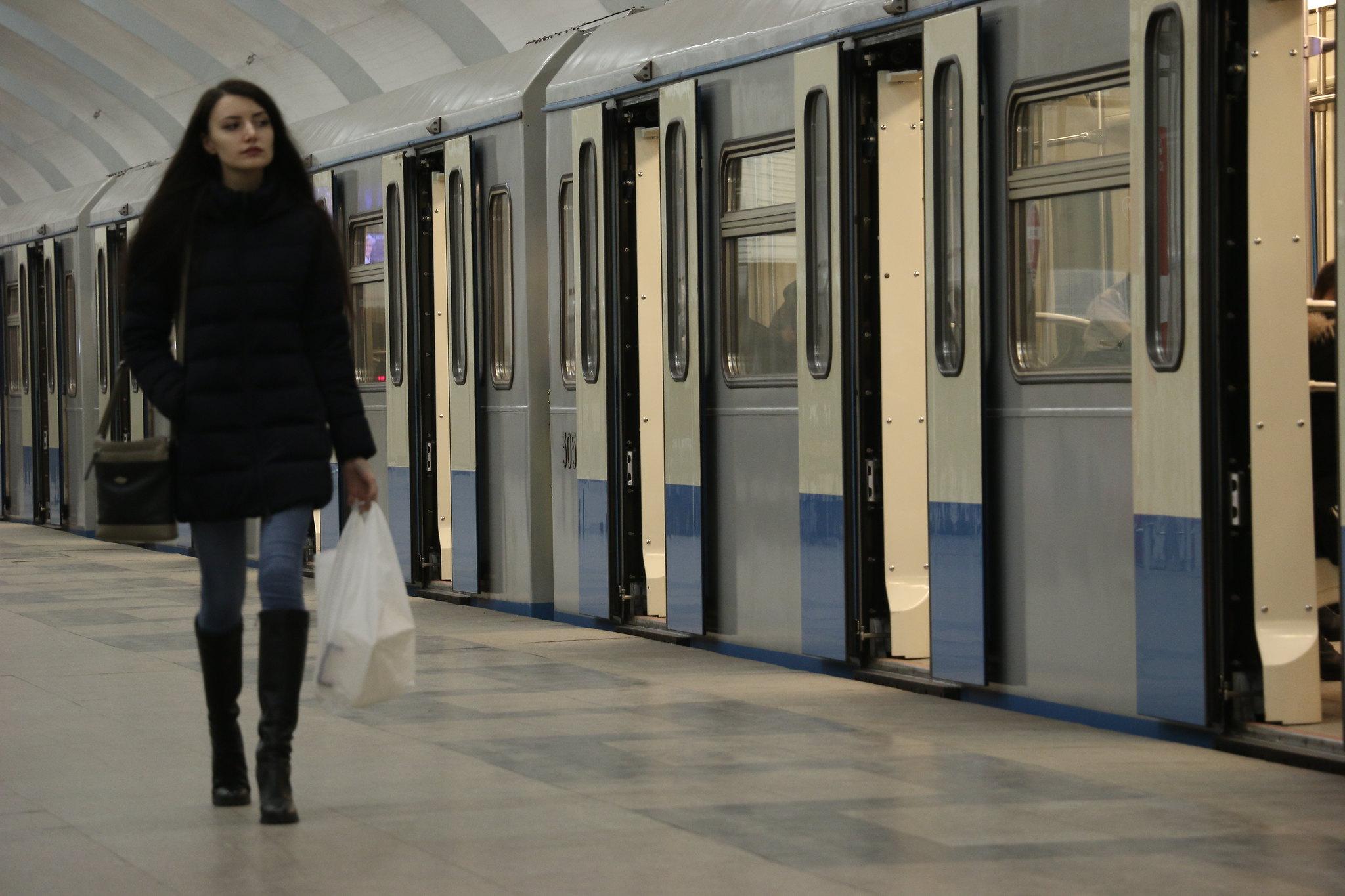 Moskva_mar18_040