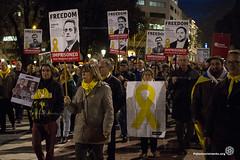 2018_03_23 Llibertat presos polítics tono Carbajo 02