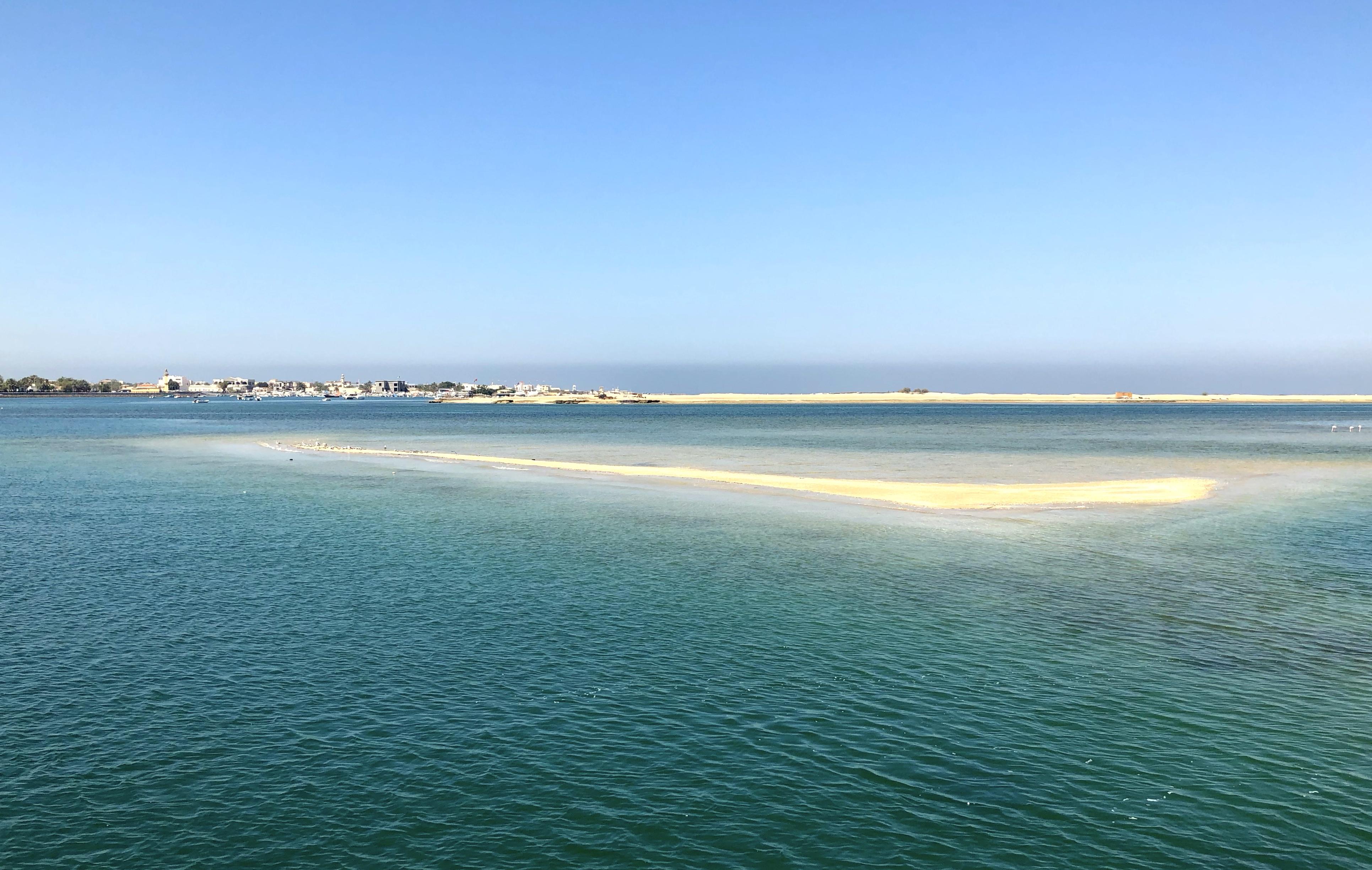 Ras Al Khaimah, UAE, 2018 111
