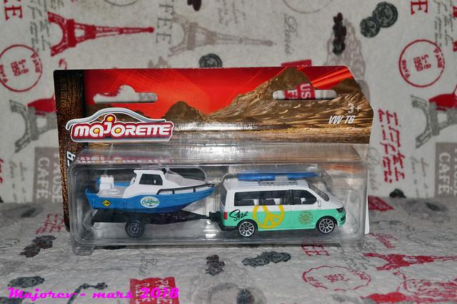 N°R21A volkswagen T6 + bateau california 41086779422_692f5281bd_z