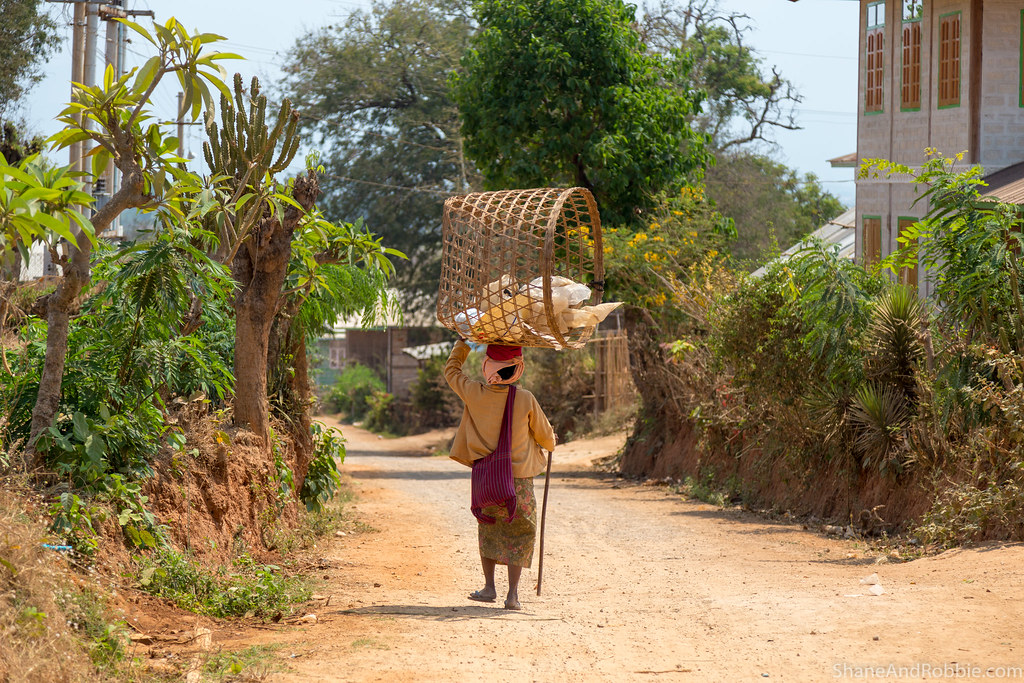 Myanmar-20180327-1918