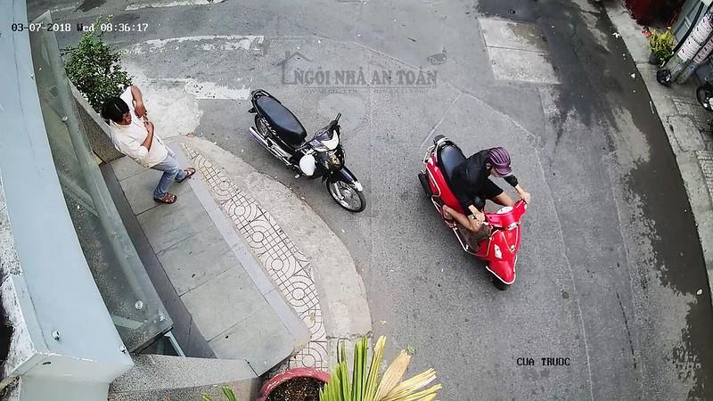 lap-dat-camera-quan-3-hcm (2)