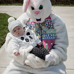 Easter-EGG-HHKY-2018 (159 of 205)