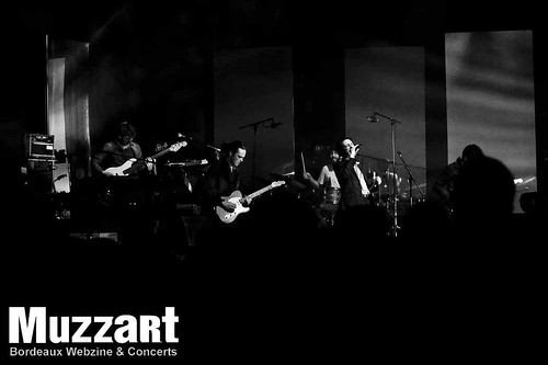 Feu_Chatterton-Krakatoa_Mérignac-Muzzart-Satitipartenlive29