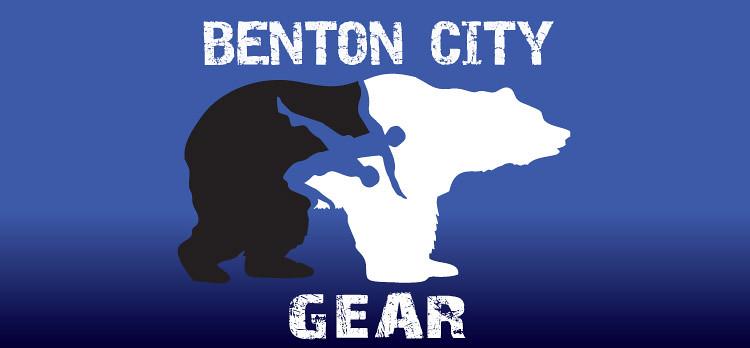 Benton City Store