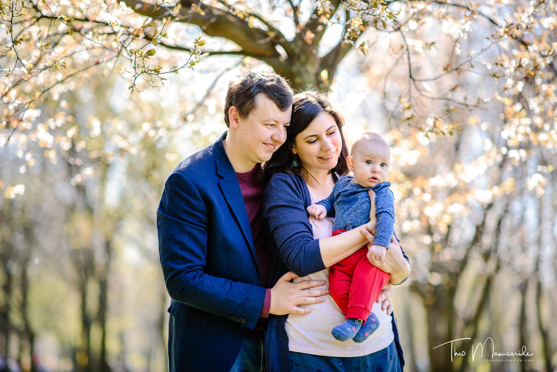 fotograf-familie-victor-petra-mihai-3